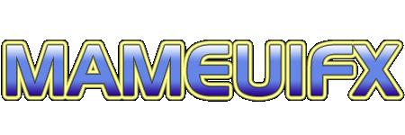mameuifx 0.156
